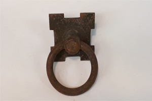 antique furniture hardware